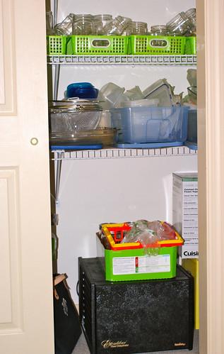 Abc Kitchen New York Ny