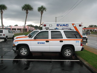 Volusia County EVAC | by LSW2020