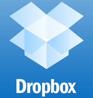 how to move photos from dropbox to flickr