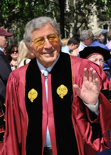 Commencement 2012 | by fordhamalumni