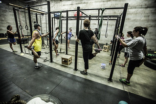 20130817-IMG_1373 | by ptfitnessbootcamp@sbcglobal.net