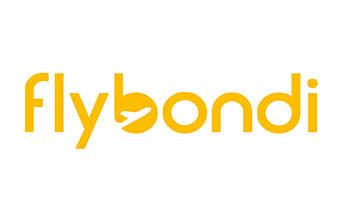 Flybondi logo (Flybondi)