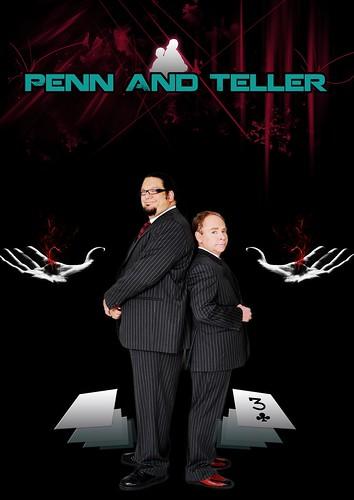 Penn And Teller Organic Foods Full Episode Free