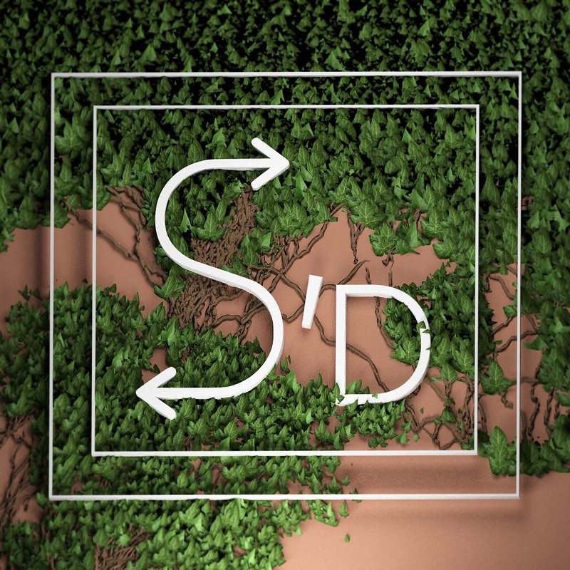 Sync'd Motion Logo 01