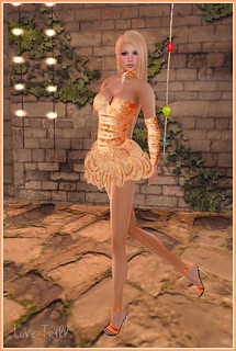 Fabulously Free in SL - Sweets For My Sweet | by Love Trill