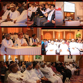 Oman2 | by worldkidneyday14