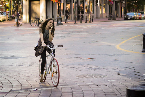 IMG_6632_edit | by VANCOUVER CYCLE CHIC