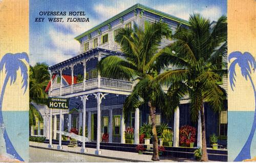 Hotel Florida Keys Gunstig
