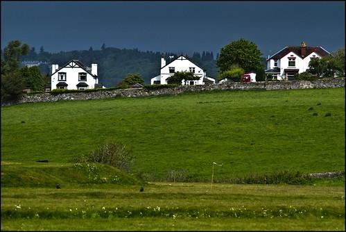 Go Scotland Tours Orkney