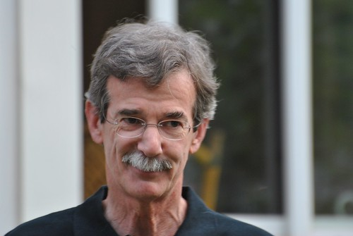20110701_243 PM Sen Brian Frosh | by mdfriendofhillary