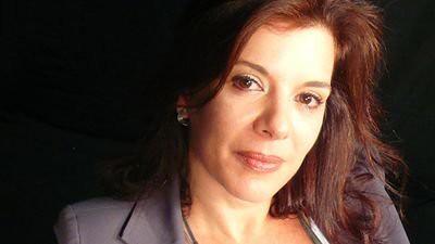 Carla Ribas pic 90