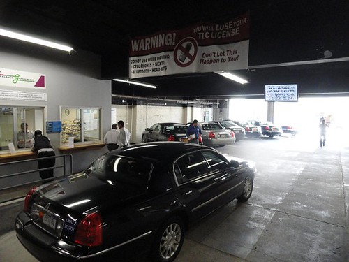 Best Nyc Car Service Airports