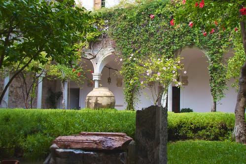 San Domenico Hotel Taormina