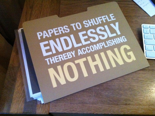 term for paperwork shuffler Synonyms for paper shuffling at thesauruscom with free online thesaurus,  antonyms, and definitions  what's the word for how it smells after it rains.