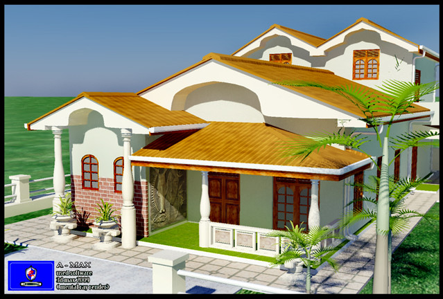 3d House Interior Model Top Home Interior Ers Impressive House Model