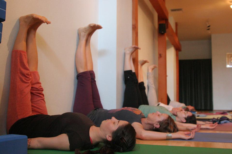 Yoga para adelgazar dvd flick