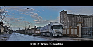 Marghera (VE) 04-12-2010 | by Cipo 72