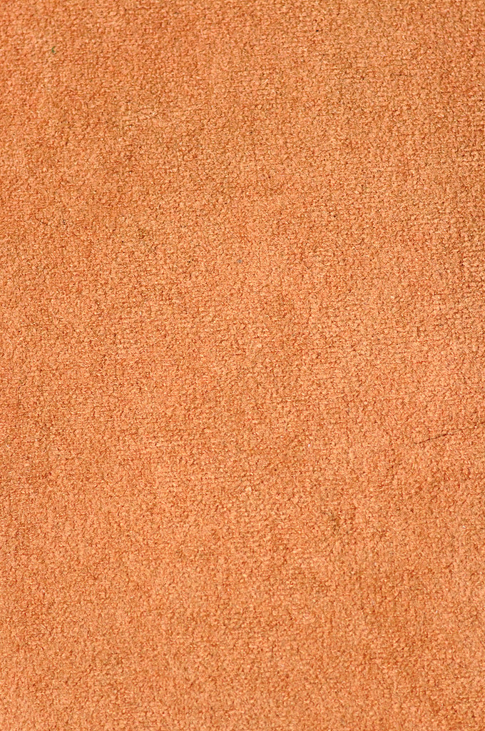 Texture of brown fabric similar to velvet | Close-up texture… | Flickr