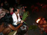 Raphael-in-Fire-ceremony-44 | by kutira555