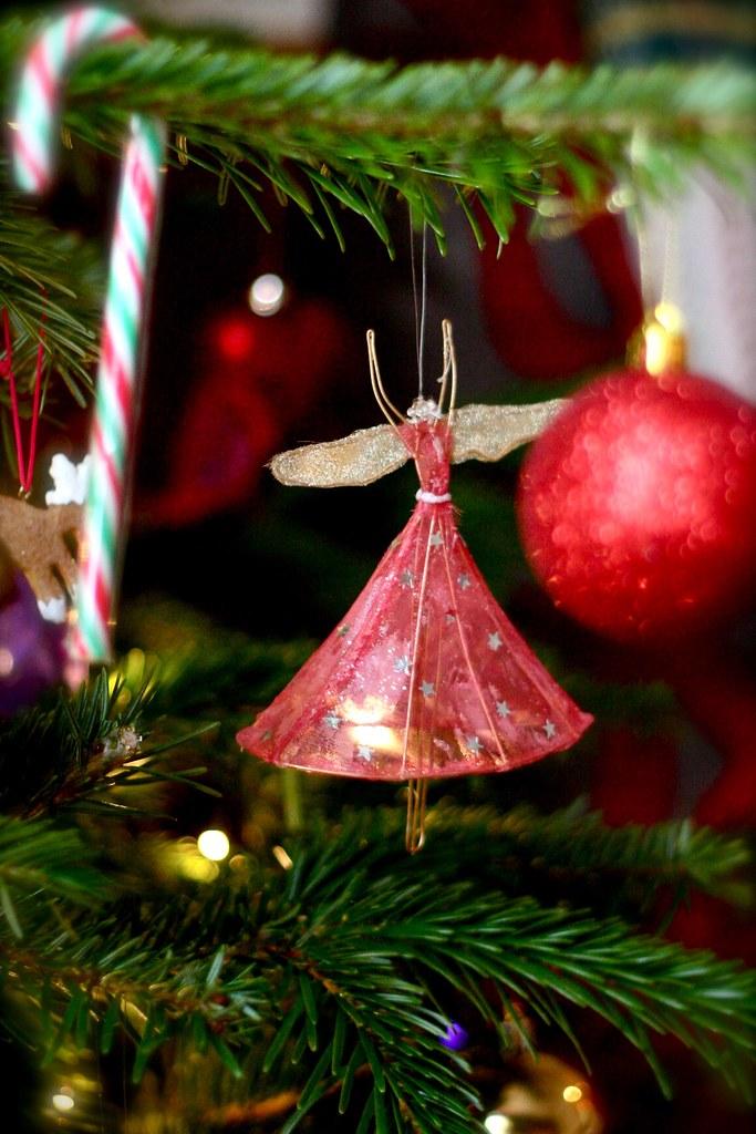 Christmas angel   December 2010   jojo 77   Flickr
