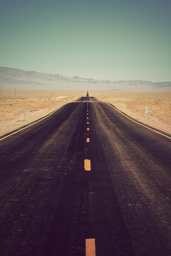 All roads lead to...... | by cpo-photography {C Owen}