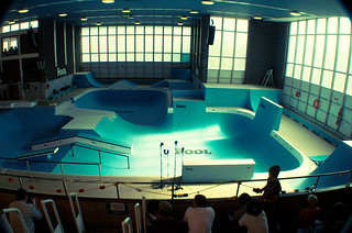 /*/*/*/*/ THE POOL 2011 /*/*/*/*/ | by *****\MOXXO//*****