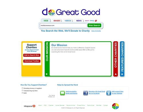 Top 10 Best Websites For Jobs - thebalancecareers.com
