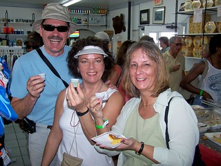Tortuga Rum Company George Town Cayman Islands