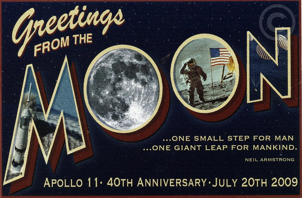 Image result for moon greetings