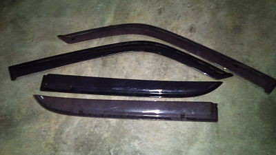 ... door visor L7 for kelisa | by 0193965957 kedai : door visor - pezcame.com