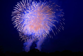 2010 Fireworks | by ♥ Spice (^_^)