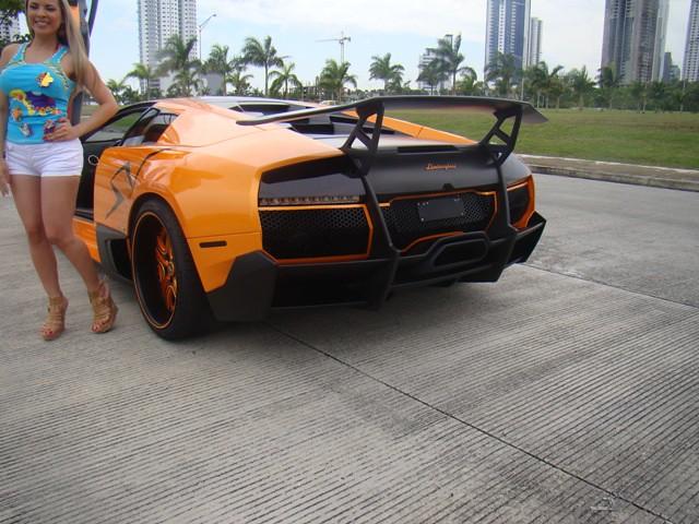 Lamborghini Kit Car For Sale Craigslist