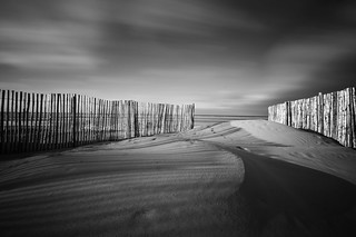 Passage to the Sea | by Marco Battini