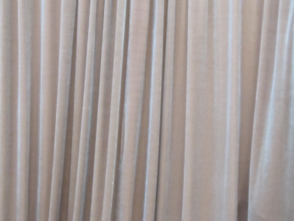 Curtains texture - White Curtains By Shaire Productions White Curtains By Shaire Productions