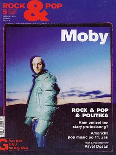 rock&popmay02 | by Moby's Photos