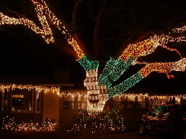 st annes christmas lights flickr