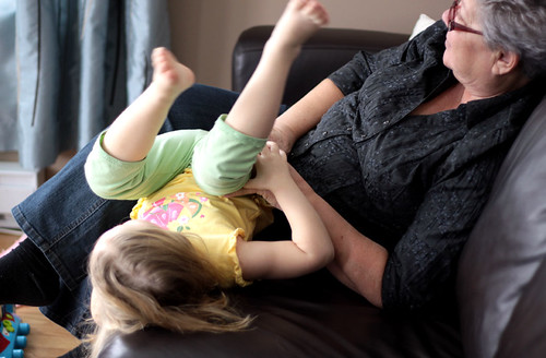 January 21, 2011 | by Bougi