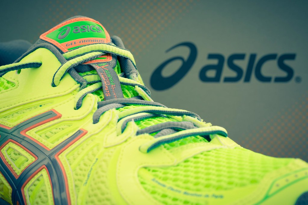 asics gel nimbus 15 forum