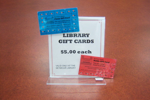 how to get a nyc library card