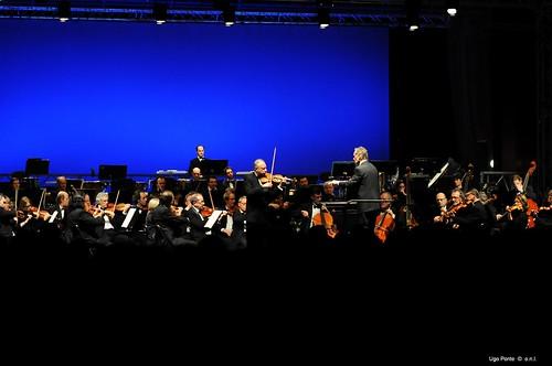 onl 224 outreau salle de sport ugo ponte 169 o n l orchestre national de lille site officiel