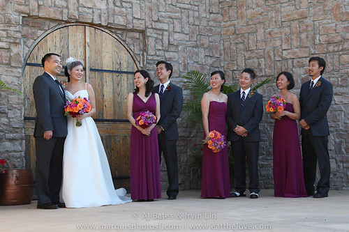 Natatia&PeterWedding-317 | by HipGayChemistryTeacher