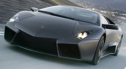 Price Lamborghini Reventon Auto Bild Ideen