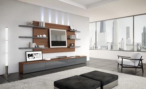 Bespoke Living Room Furniture Uk