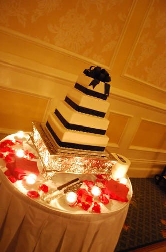 Lakeland Wedding Cake Pillars Uk