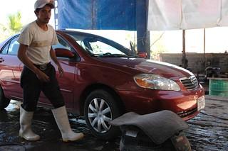 Car Detailer In Ocean City