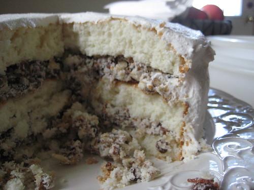 Cake Lady Company