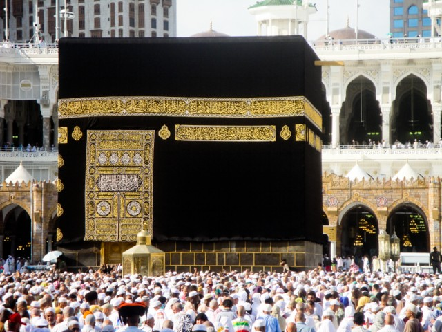 khana kaba haramin sharif 9 fuad ahmed flickr