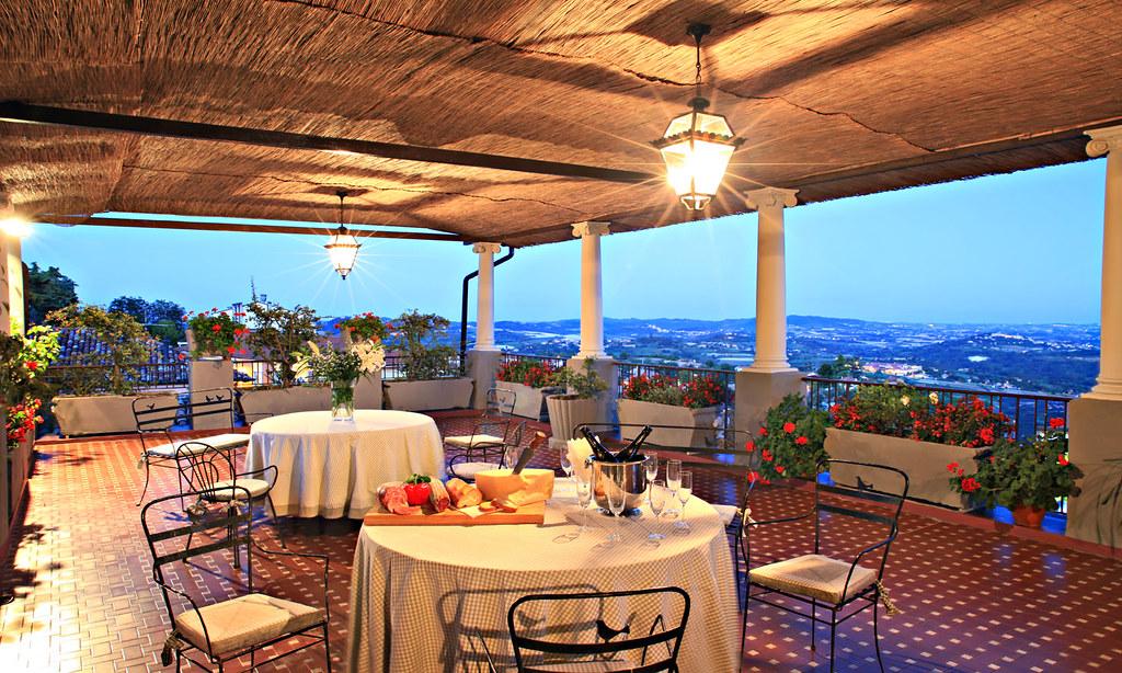 05 Terrazza Belvedere 2010 Ld Img 3448 Terrazza Dell A