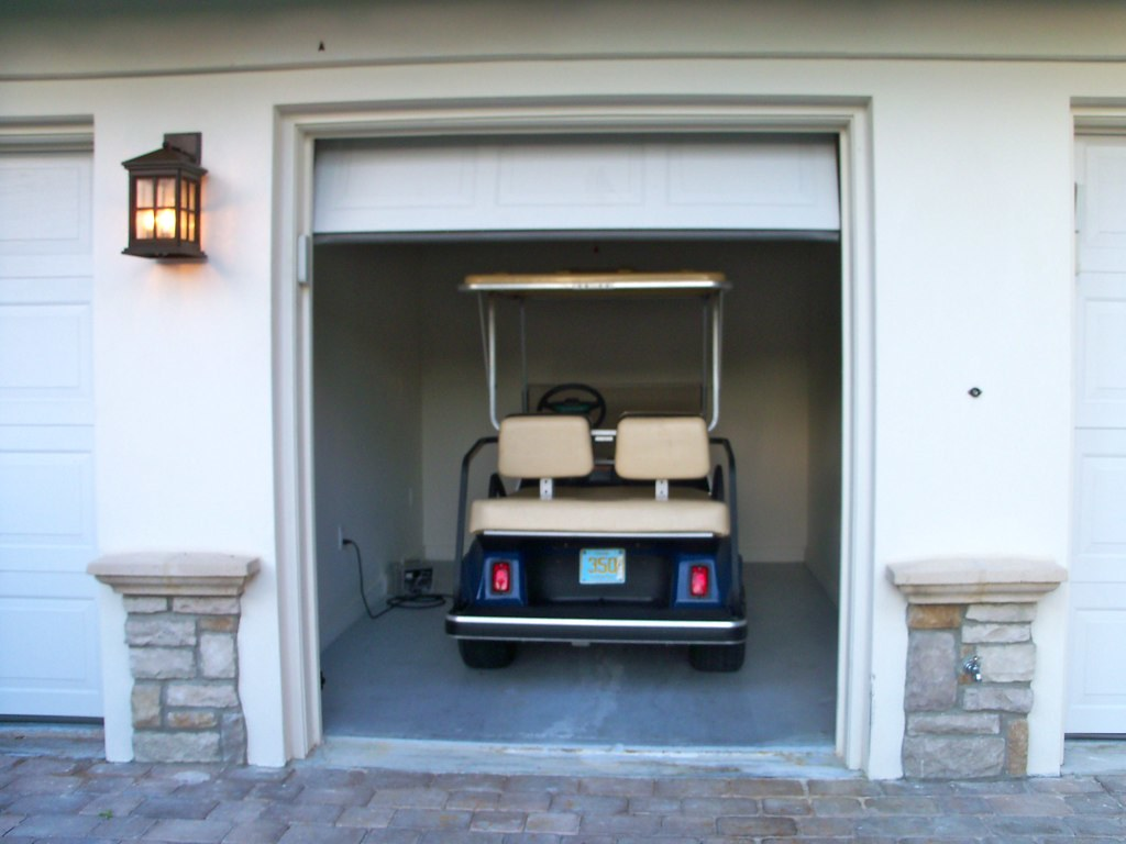 100 Ideas Golf Cart Garage Door On Mailocphotos Grand Isle Resort Spa Bahamas