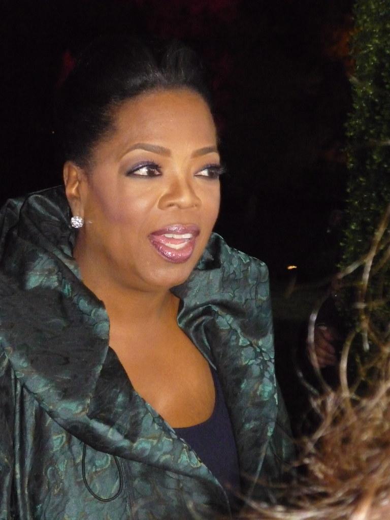 Résultats de recherche d'images pour «Oprah Winfrey»